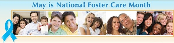 May_FosterCare
